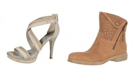 Nero giardini scarpe donne novit 2013 - Nero giardini scarpe donne ...