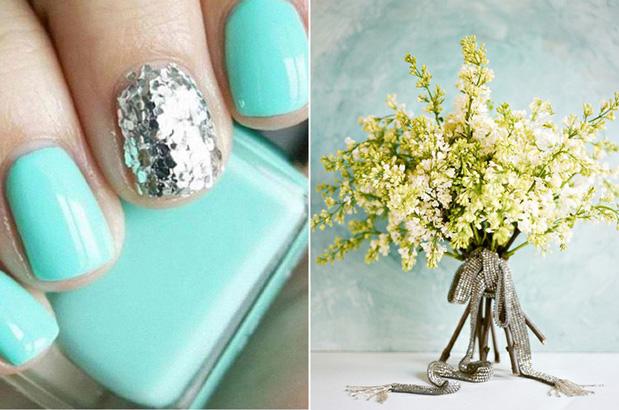 nail_polish_color_matching_bouquets_5