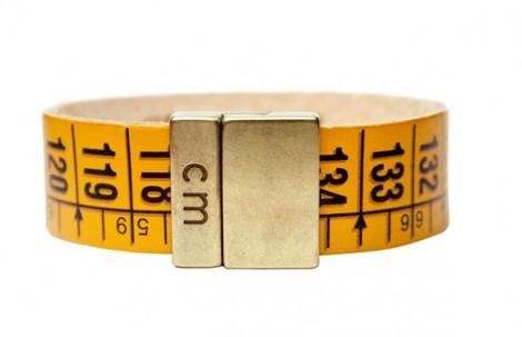 il centimetro bracciale coll 2013_1