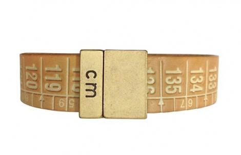il centimetro bracciale coll 2013_2