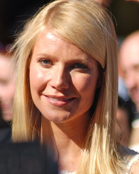 I segreti di Gwyneth Paltrow per un fisico da star