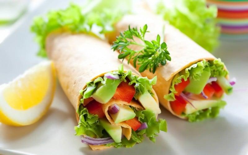 Vegetarian-Diet-Breakfast-1200×1920
