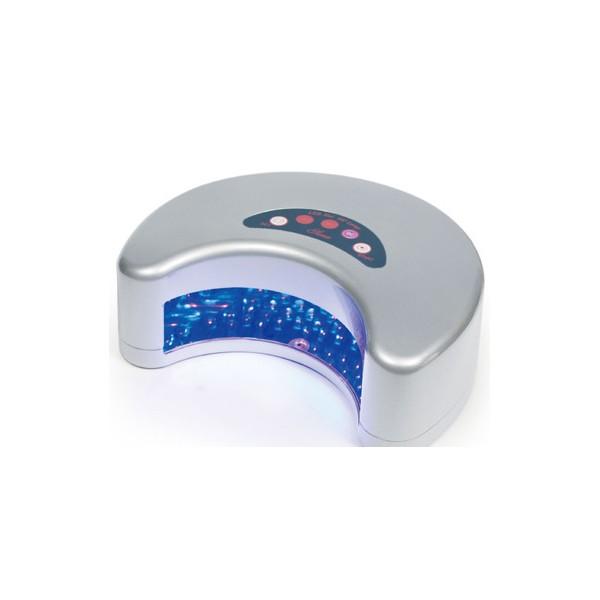 lampada-led-unghie