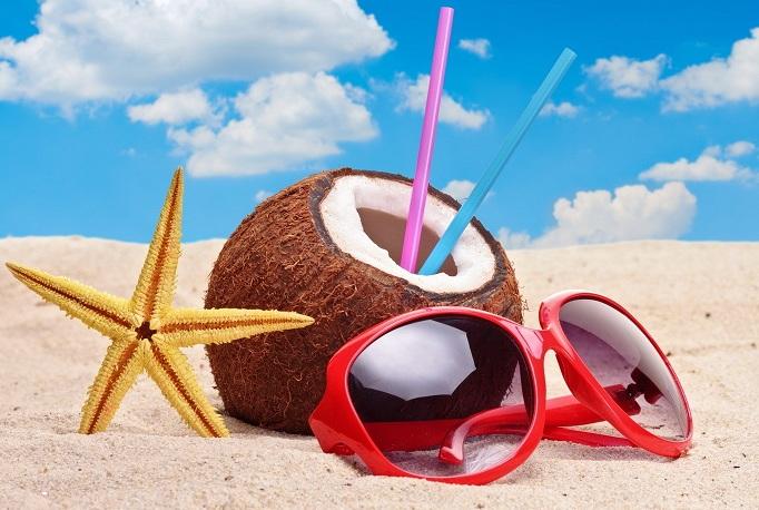 occhiali da sole protezione occhi_1