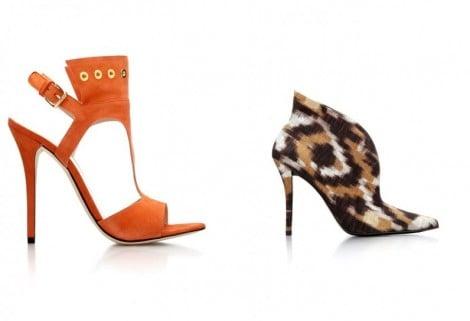 Stuart Weitzman saldi scarpe donna 3e4353c726b