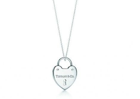 tiffany lucchetti gioielli coll 2013_1