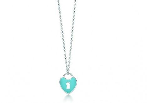 tiffany lucchetti gioielli coll 2013_3