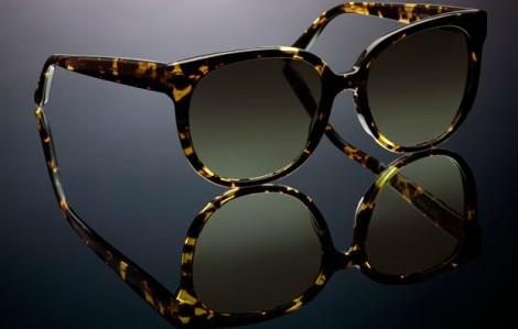 barton perreira occhiali da sole coll primaveraestate2013