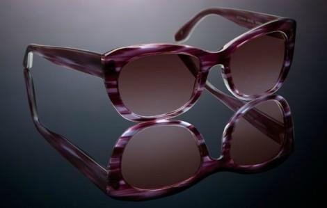 barton perreira occhiali da sole coll primaveraestate2013_2