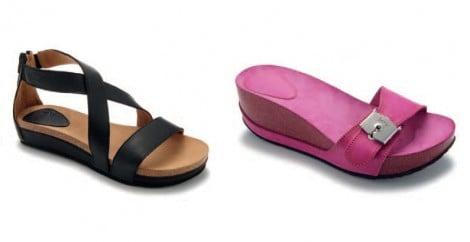 dott scholl shoes coll primaveraestate2013_3