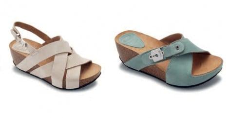 dott scholl shoes coll primaveraestate2013_4