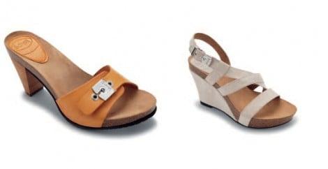 dott scholl shoes coll primaveraestate2013_8