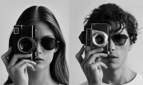Persol collezione occhiali primavera estate