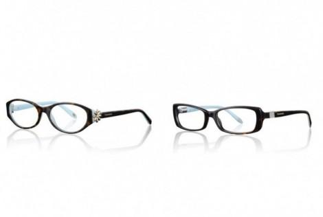 tiffany occhiali coll primaveraestate2013_3