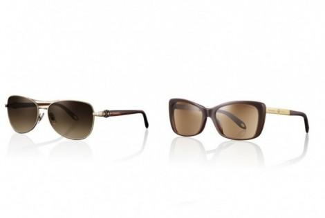tiffany occhiali coll primaveraestate2013_4