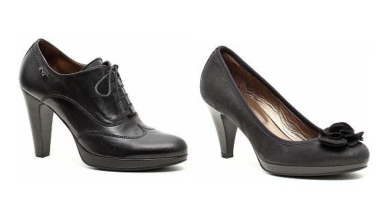 Nero Giardini scarpe donna inverno 4e7117b2abe