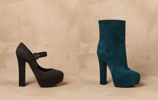 dolce e gabbana shoes coll autunnoinverno20132014 7 2235623cfda