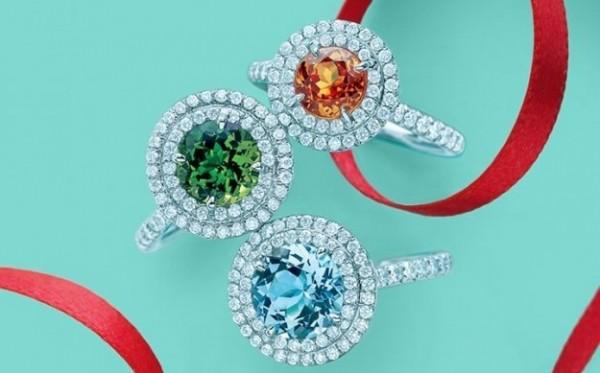 tiffany gioielli speciale natale coll 2013_2