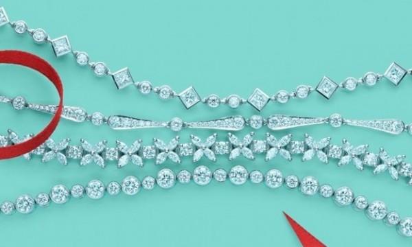 tiffany gioielli speciale natale coll 2013_3