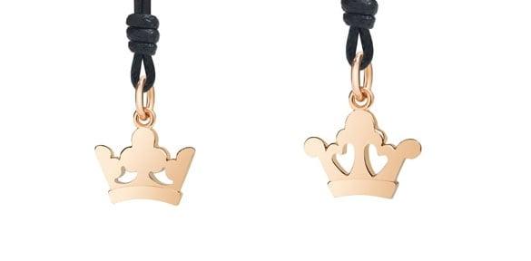 dodo bijoux love collection coll2014_1