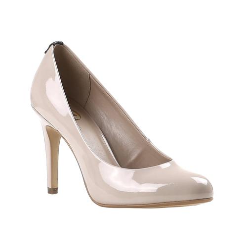 b3cf28e3a8 Bata scarpe donna collezione primavera estate