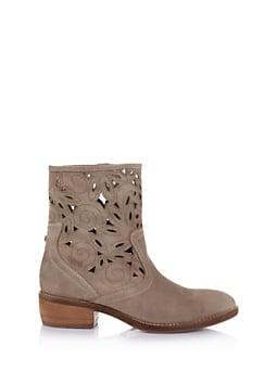 Guess collezione di scarpe donna 2014