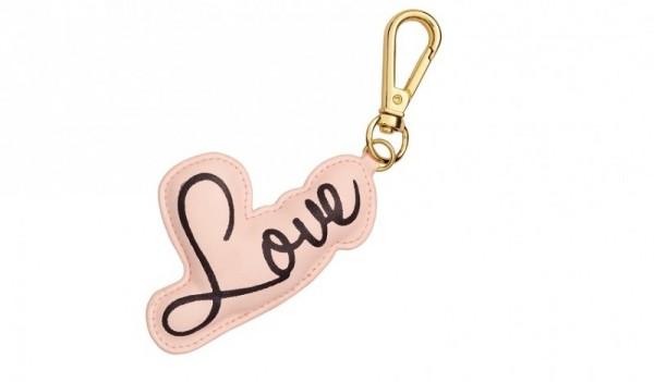 Matrimonio Tema Infusi : H m idee san valentino
