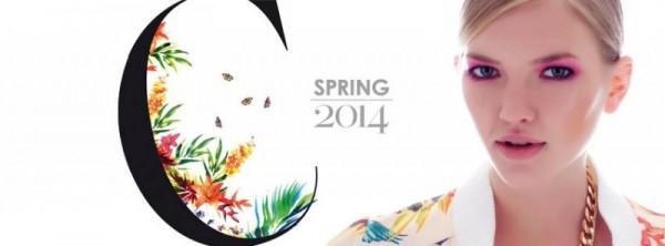 camomilla bag flower bag coll primaveraestate2014_2