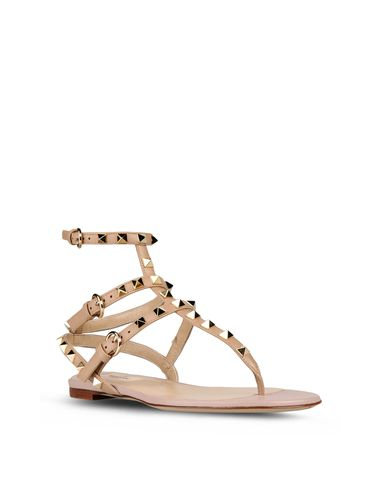 Valentino scarpe donna 2014