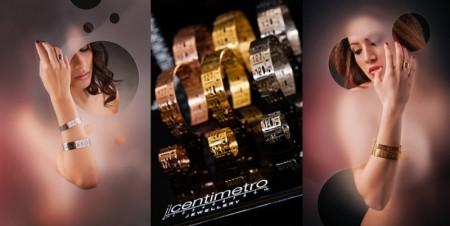 Il Centimetro Jewellery novità 2014