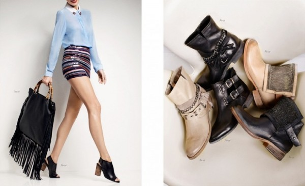 Acquista scarpe bagatt - OFF51% sconti 4808ee61161