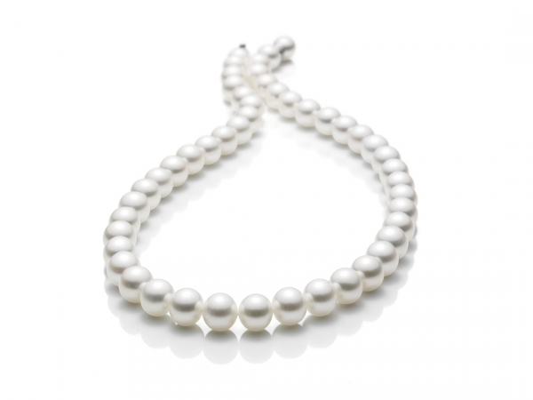 miluna bijoux coll 2014_1