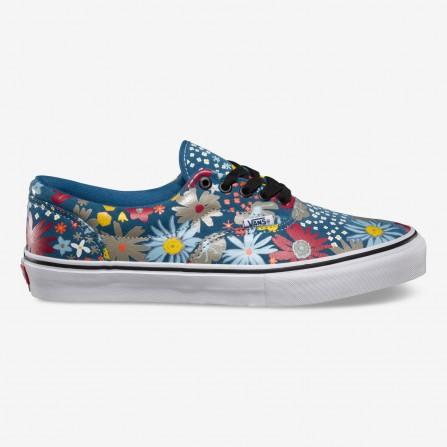 Vans scarpe nuova collezione 2014