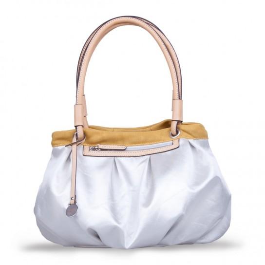 Geox borse collezione donna 2014