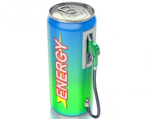bevanda-energetica