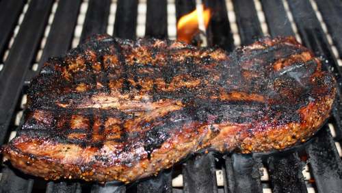 carne-carbonizzata