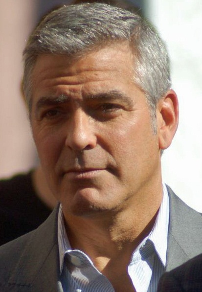Dove si sposerà George Clooney?