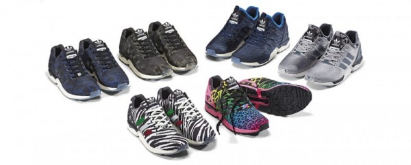 Zx Italia Ed Indipendent Collezione Flux Adidas uPZTiOXlwk