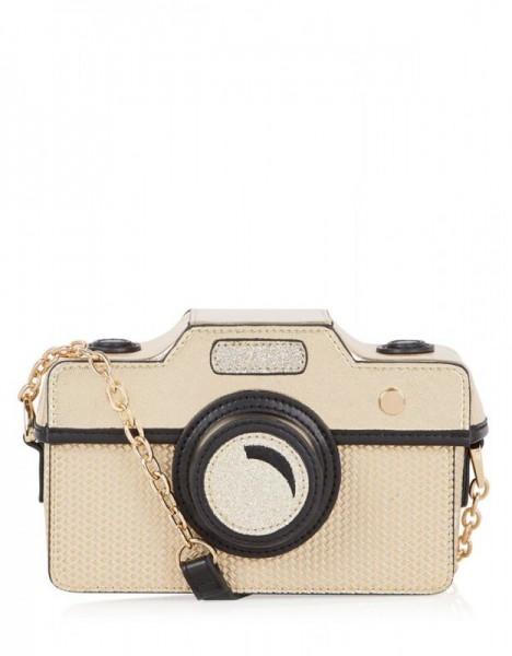 carpisa borsa macchina fotografica