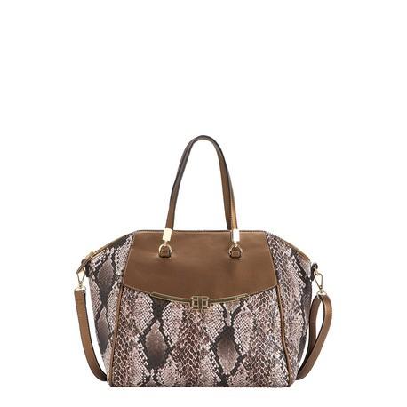 Carpisa handbag inverno 2015