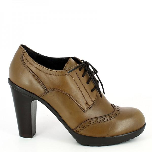 Manas collezione donna calzature 2014 2015