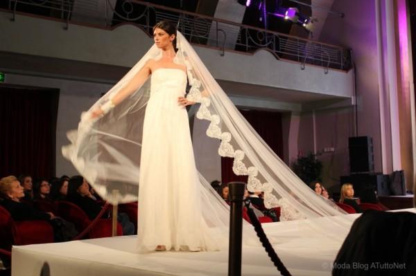 passaro sposa coll 2015 salerno (6)