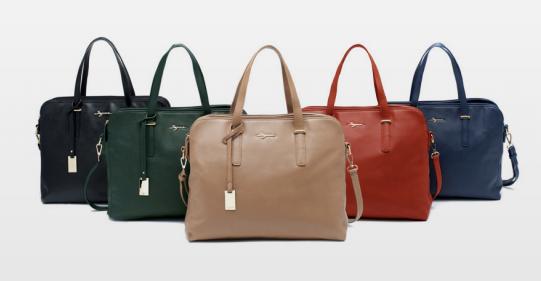 Borse di moda questanno : Segue borse donna