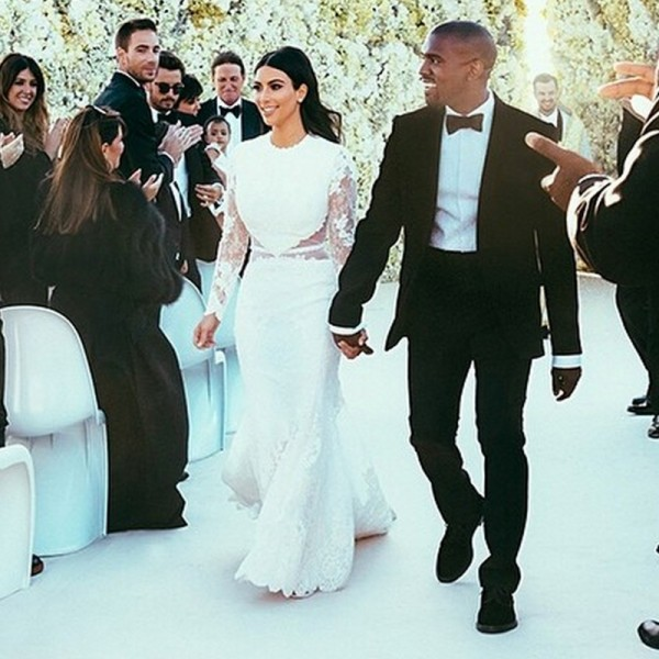 kim kardashian kanye west matrimonio 2014_3