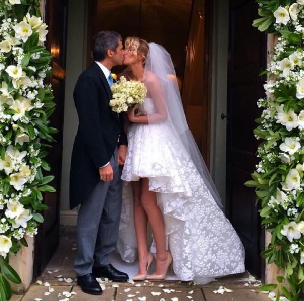 alessia marcuzzi wedding dicembre2014_1
