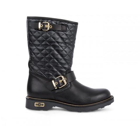 Cult collezione scarpe donna inverno