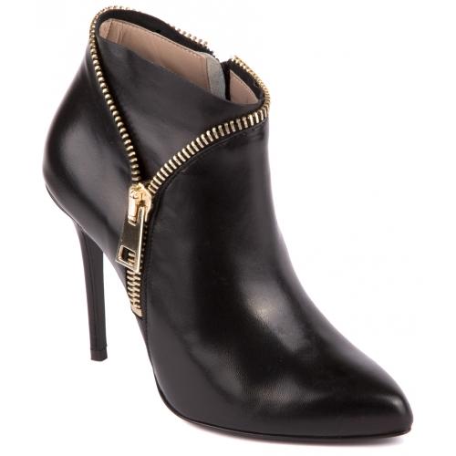 guarda bene le scarpe in vendita dove posso comprare selezione più recente Kammi scarpe donna collezione inverno