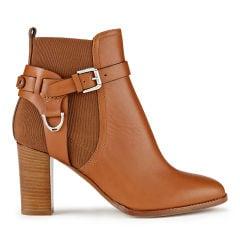 Ralph Lauren calzature novità 2014 2015