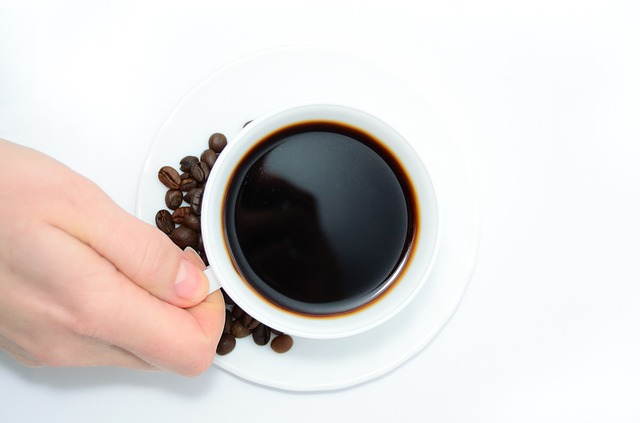 Come conservare il caffè correttamente