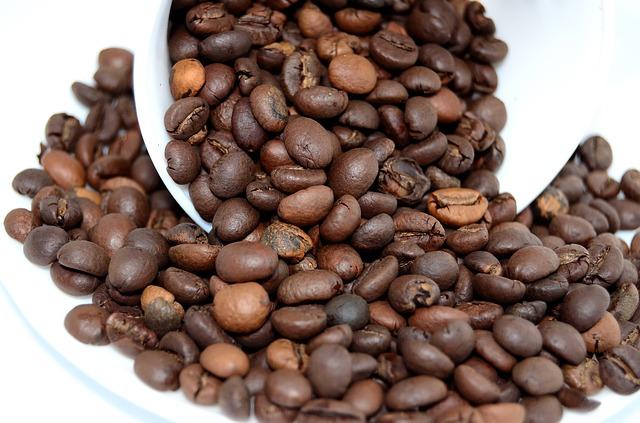 Galleria foto - Il caffè: riconosciuta bevanda salutare  Foto 1